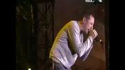 Linkin Park Live At Rock Am Ring [2007]-faint