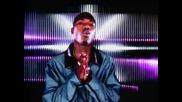 Ray J Feat. Lil Kim - Wait A Minute (hd)