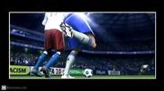 * Fifa 10 Frank Lampard *