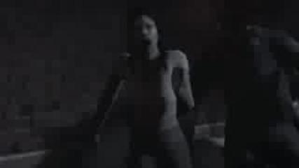 Left 4 Dead Intro Movie