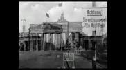 No Remorse - Deutschland