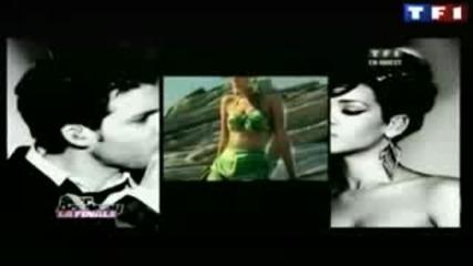 Rihanna *star Academy [live]12.19.08 Rehab