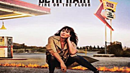 Beth Hart - Good Day To Cry