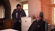 DNK EMISIJA // Любовта, за която няма граници (OFFICIAL VIDEO)