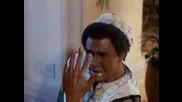 Боговете Сигурно Са Полудели 3 Филм С Леон Шустер Топ Yankee.zulu.1993
