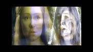 Rainbow -- Elisa