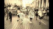G Rapa - България е наша! Българино събуди се! Стига вече!!!