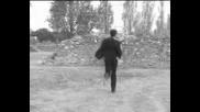 Eros Ramazzoti - La Cosa Mas Bella