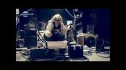 Официално Видео !!! Галена - Много ми отиваш / Galena - Mnogo mi otivash / otiva6 (official