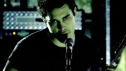 Trapt - Echo (Revised Video) (Оfficial video)