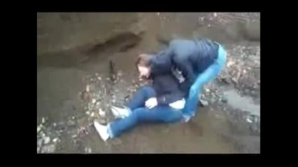 Funny Videos Accidents compilation #1