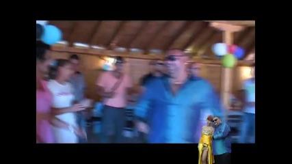 riko bend сашка hit 2013 za lubo