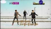 [eng] Hello Baby S7 Boyfriend- Ep 3 (3/4)