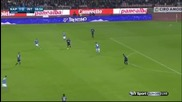 Ssc Napoli vs Inter (1)