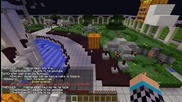 Minecraft Giveawey |giftcode|