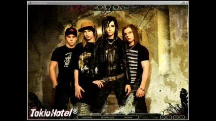 Tokio Hotel are № 1