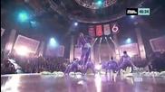 Quest Crew - Party Rock Anthem - Abdc6 Finale @ The 2011 Mtv