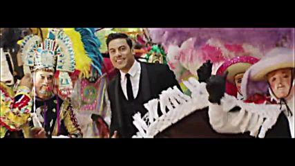 Carlos Rivera - Regrеsame Mi Corazоn