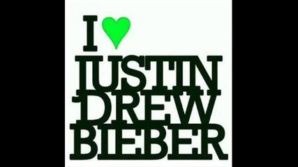 Justin x•x•x Just a Dream