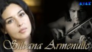 Silvana Armenulic /// Pamticu uvek tebe