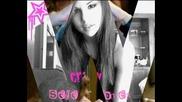 Da dovedem Selena Gomez v Balgariq