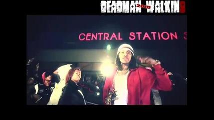 * Н О В О * Waka Flocka Flame ft. Diddy & Rick Ross - O Lets Do It Remix ( Високо Качество )
