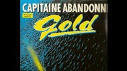 Gold - Capitaine Abandonnг© (extended Version) 1985