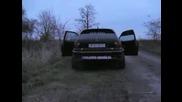 Opel Astra Turbo 2008
