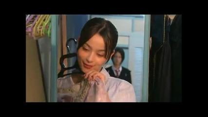 Koishite Akuma - What I Go to School For