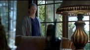 Prison Break _ Бягство от затвора (2007) S02e14 Bg Audio » Tv-seriali.com Онлайн сериали за всеки вк
