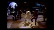 50 Cent Vs Michael Jackson