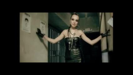 Liqna - Pak Lyja