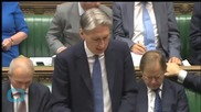 Fixing Parliament 'could Cost £5.7bn'