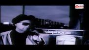Masterboy - I Got To Give It Up ( Официално Видео ) 1994