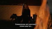 Бъфи, убийцата на вампири С06 Е02 + Субтитри Част (2/2)