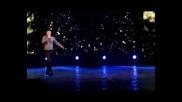 Лучшая песня 2012 Мурат Тхагалегов За теб я калым отдам