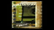 Kekal - 1000 Thoughts of Violence ( Full Album 2003 Indonesia)