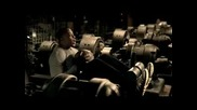 Dr.dre ft Eminem - Die Hard