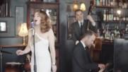 Becki Biggins ☀️ Grammy-nominated Jazz Singer Saxophonist 1