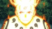 Бг Субс Naruto Shippuuden 309 Високо качество