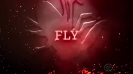 Scorpion Season 2 trailer Скорпион - Сезон 2 Трейлър