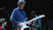 Steve Winwood - Split Decision [Live From Madison Square Garden] (Оfficial video)