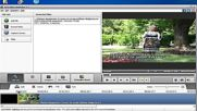 Изрязване на части от видео лесно и бързо