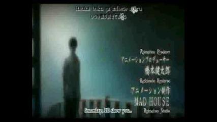 Death Note - Intro.wmv