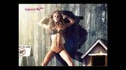 Injinera Bg™ - Wildstylez - No Time To Waste [ Pavelow Remix ]