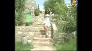 Анета Наковска - Калино моме