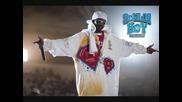 Soulja Boy & Dj Track Star - Super Soak Dat Hoe (Remix)