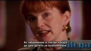 Smallville - 2x07 part 1