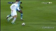 Cristiano Ronaldo - Cant be touched ( Hd ) + Subs