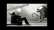 supermasive ™ | Злобен Трак | Out - ( Original Mix )